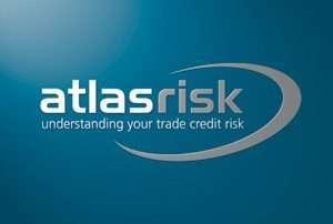Atlas Risk