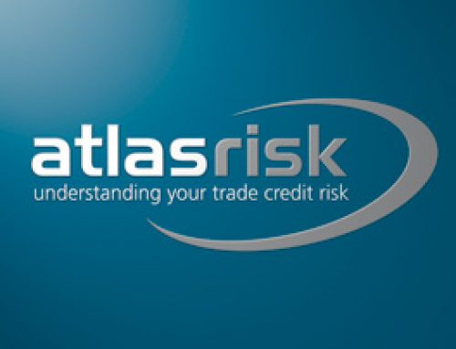 Atlas Risk launches brand new identity