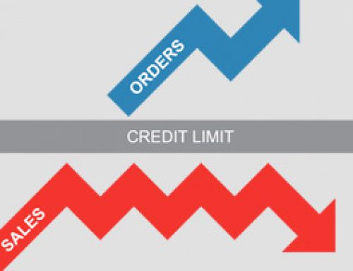 Concerned restrictive credit limits are hampering your ability to grow?